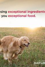 DIAMOND PET FOODS DIAMOND NATURALS DOG SMALL BREED ADULT 18#