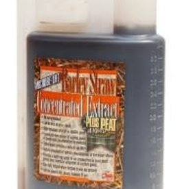 ECOLOGICAL LABORATORIES BARLEY STRW + PEAT EXTRACT ML 16OZ