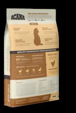 CHAMPION PET FOOD ACANA CAT HOMESTEAD HARVEST 4LBS