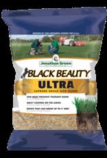 JONATHAN GREEN INC JONATHAN GREEN BLACK BEAUTY ULTRA 3#