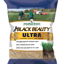 JONATHAN GREEN INC JONATHAN GREEN BLACK BEAUTY ULTRA 7#