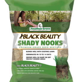 JONATHAN GREEN INC JONATHAN GREEN SHADY NOOK 25#