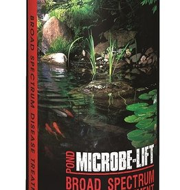 ECOLOGICAL LABS MICROBE LIFT 32 OZ DISEASE CONTROL