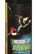 ECOLOGICAL LABS MICROBE LIFT 32 OZ XTREME WATER CONDITIONER