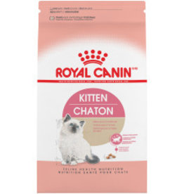 ROYAL CANIN ROYAL CANIN CAT KITTEN 15LBS