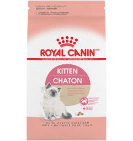 ROYAL CANIN ROYAL CANIN CAT KITTEN 7LBS
