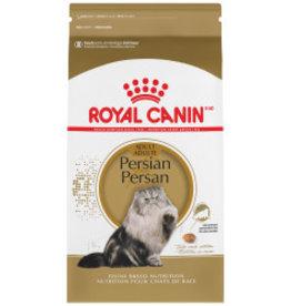 ROYAL CANIN ROYAL CANIN CAT PERSIAN 7# 4