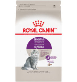 ROYAL CANIN ROYAL CANIN CAT SENSITIVE DIGESTION 7LBS
