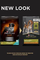 PRO PLAN DOG SHREDDED WEIGHT MANAGEMENT 6LBS