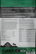 Annamaet ANNAMAET DOG ADULT 23% CHICKEN & RICE 5LBS