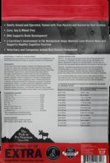 Annamaet ANNAMAET DOG EXTRA 26% CHICKEN & RICE 25LBS