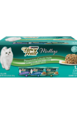FANCY FEAST MEDLEYS PRIMAVERA COLLECTION CANS 12 PACK