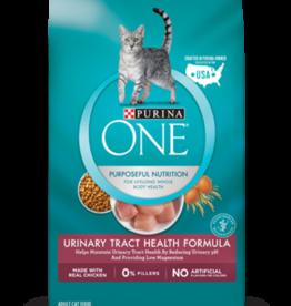 PURINA ONE CAT URINARY TRACT HEALTH 7#
