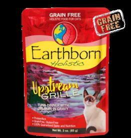 EARTHBORN EARTHBORN HOLISTIC GF UPSTREAM GRILLE TUNA DINNER W/SALMON 3OZ