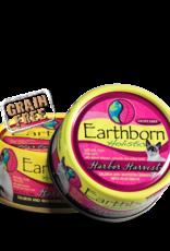 EARTHBORN EARTHBORN HOLISTIC HARBOR HARVEST SALMON/WHITEFISH 3OZ