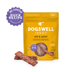 DOGSWELL, LLC DOGSWELL CAN HAPPY HIPS DUCK & SWEET POTATO 13OZ