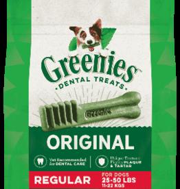 GREENIES GREENIES REGULAR 12CT (12OZ)