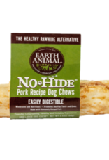 EARTH ANIMAL VENTURES EARTH ANIMAL DOG NO-HIDE PORK 11IN