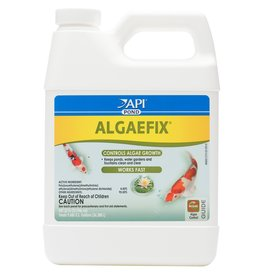 MARS FISHCARE NORTH AMERICA IN POND ALGAEFIX 32 OZ