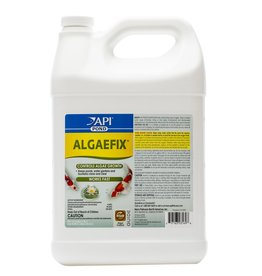 MARS FISHCARE NORTH AMERICA IN POND ALGAEFIX GALLON