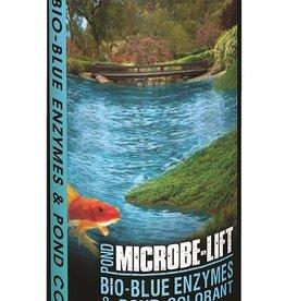 ECOLOGICAL LABS MICROBE LIFT BIO-BLUE 8 OZ