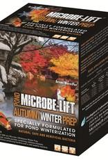 ECOLOGICAL LABS MICROBE LIFT AUTUMN PREP