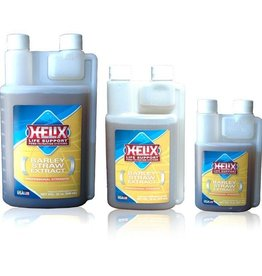 HELIX LIFE SUPPORT HELIX BARLEY STRAW EXTRACT 8 OZ