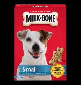DELMONTE FOODS LLC MILKBONE BISCUITS SMALL 24OZ