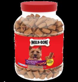 DELMONTE FOODS LLC MILKBONE MAROSNACKS 40OZ