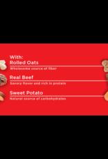 DELMONTE FOODS LLC MILKBONE TRAIL MIX BEEF & SWEET POTATO 9OZ