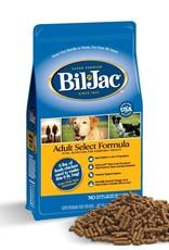 BIL-JAC FOODS, INC. BIL-JAC ADULT SELECT 30LBS