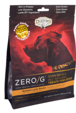 DARFORD INDUSTRIES DARFORD BISCUITS ZERO/G ROASTED LAMB 12OZ