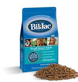 BIL-JAC FOODS, INC. BIL-JAC SELECT SMALL BREED DOG 15LBS