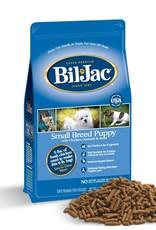BIL-JAC FOODS, INC. BILJAC PUPPY SMALL BREED 6LBS