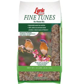 GREENVIEW LYRIC LYRIC FINE TUNES WILD BIRD 15#