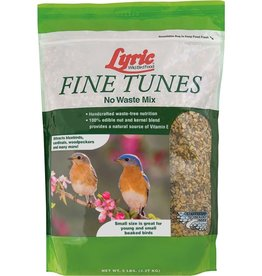 GREENVIEW LYRIC LYRIC FINE TUNES WILD BIRD 5#