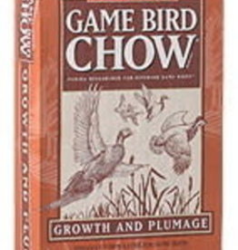 PURINA MILLS, INC. GAME BIRD MAINTENANCE 10LBS