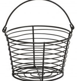 MILLER MANUFACTURING LITTLE GIANT EGG BASKET SMALL