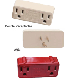 FARM INNOVATORS THERMO CUBE OUTLET 35 DEGREE ON
