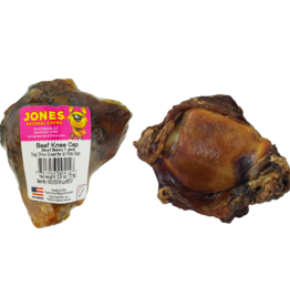 Jones Chews JONES BEEF KNEE CAP