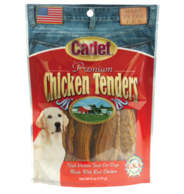 IMS TRADING CORPORATION CADET PREMIUM CHICKEN TENDERS 12OZ