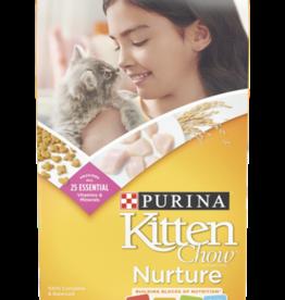 PURINA KITTEN CHOW 6.3#