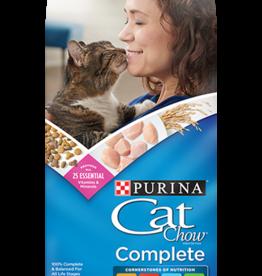PURINA CAT CHOW 6.3LBS