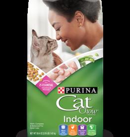 PURINA CAT CHOW INDOOR 15#
