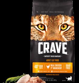 NUTRO PRODUCTS  INC. NUTRO WILD FRONTIER CAT CHICKEN 2LBS