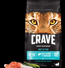 NUTRO PRODUCTS  INC. NUTRO WILD FRONTIER CAT SALMON 2LBS