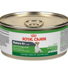 ROYAL CANIN ROYAL CANIN DOG CAN MATURE 5.8OZ CASE OF 24