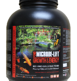 ECOLOGICAL LABS MICROBE LIFT GROWTH & ENERGY 14 LB