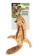 ETHICAL PRODUCTS, INC. SKINNEEEZ MINI SQUIRREL