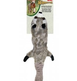 ETHICAL PRODUCTS, INC. SKINNEEEZ RACCOON